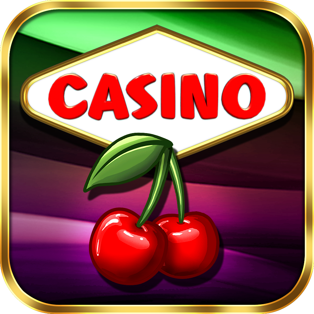 double down casino app cheats